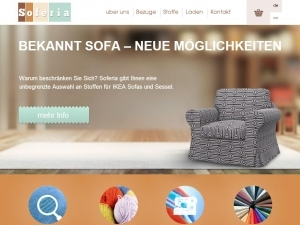 ikea beddinge bezug - http://soferia.de/shop/beddinge